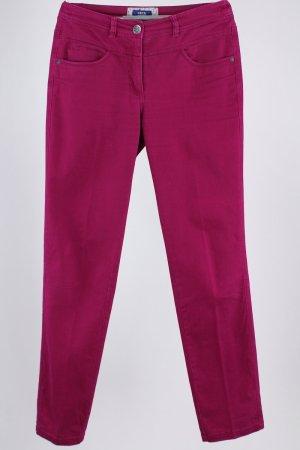 Cecil Jeans pink Größe W28 1711420140497