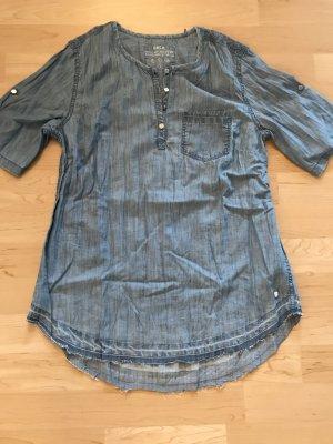 Cecil Jeans T-Shirt/Bluse