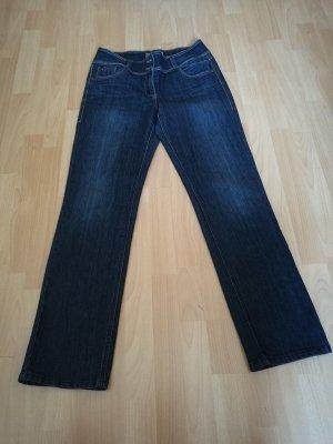 Cecil Jeans Toronto Damen Gr.W31/L32