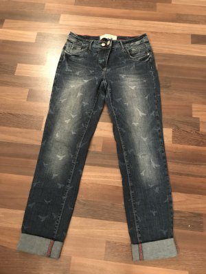 Cecil Jeans wie neu