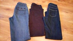 cecil Jeanshosen alle 3 für 15€