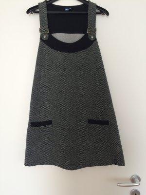 Cecil Kleid hängerchen neu