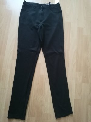 Cecil Leggings Treggings  Stretchhose Joyce Gr. W 31/L 32
