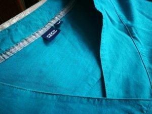 Cecil, M, Tunika/Shirt/Hängerchen, 38