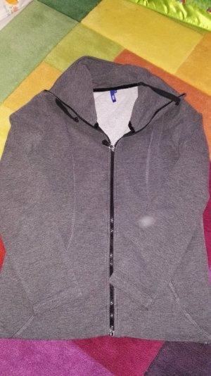 Cecil Sports Vests grey-dark grey