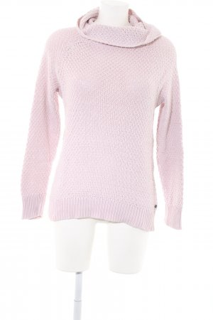 Cecil Coltrui roze casual uitstraling