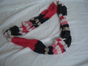 Cecil Summer Scarf multicolored
