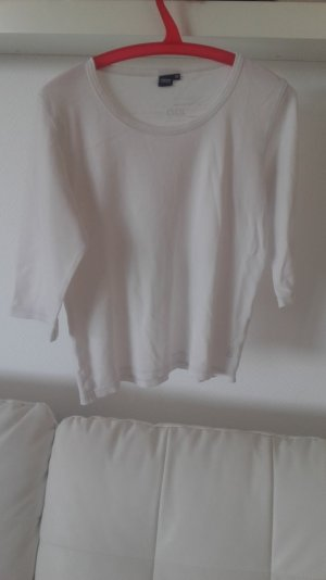cecil shirt basic 3/4 Ärmel