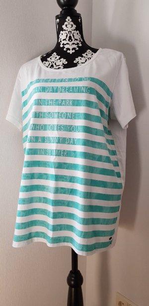 Cecil Shirt XXL