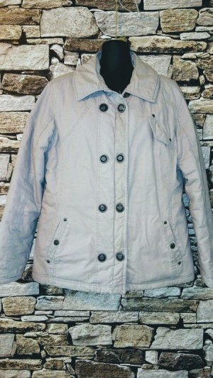 Cecil Steppjacke  Winter Steppjacke