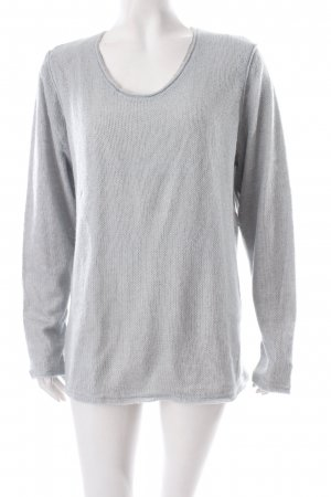 Cecil Strickpullover mint Casual-Look