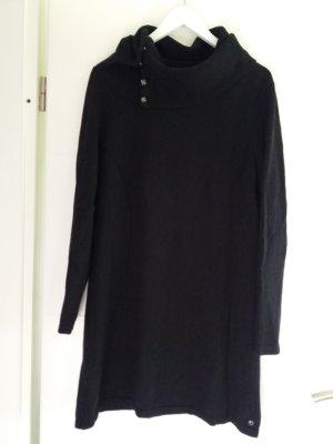 Cecil Strickpullover Pullover Kleid L XL 42 44 wie neu