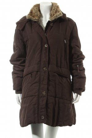 Cecil winterjacke sale