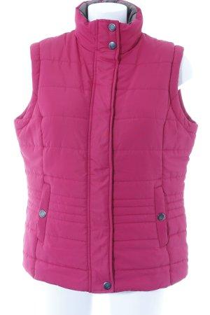 Cecilia Classics Quilted Jacket quilting pattern elegant