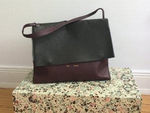 Celine All soft Bag Handtasche