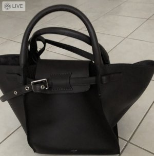 Celine Big Bag small