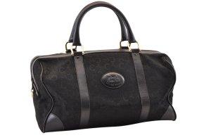 Céline Boston Bag
