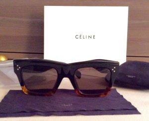 CÉLINE Catherine Sonnenbrille sunglasses