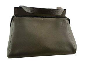 Celine Edge light brown leather