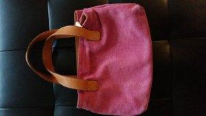 CELINE Handtasche