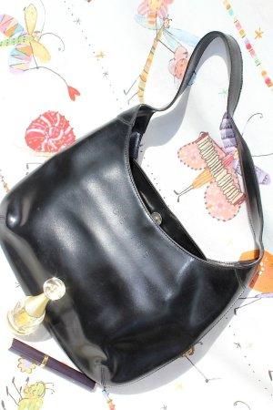 """""""CELINE"""" - Handtasche, original ( wohl 90erJ.)VintageSchnäppchen!"""