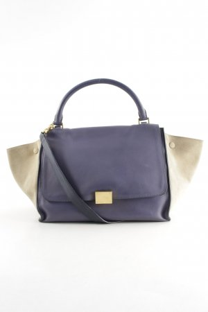 "Celine Carry Bag ""Sac a main Celine"""