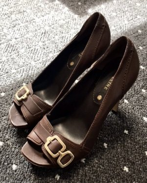 Céline High Heels / NEU / Original / Gr. 36