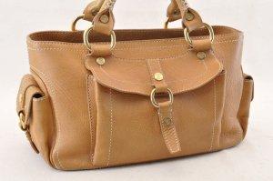Celine Leather