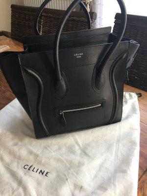 Celine Luggage Bag / Tasche