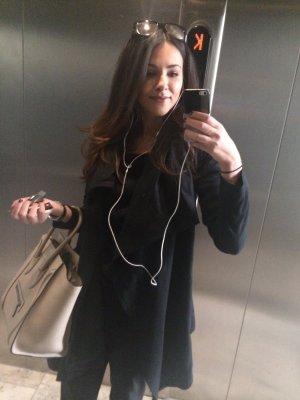 Celine Luggage wie neu