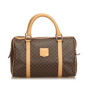e6b58c16e2b89 Celine Taschen günstig kaufen