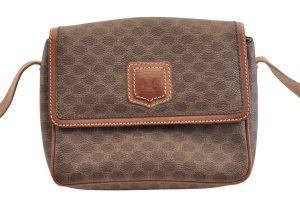 c134e49285d Céline Macadam Shoulder Bag. Céline Macadam Shoulder Bag. Celine