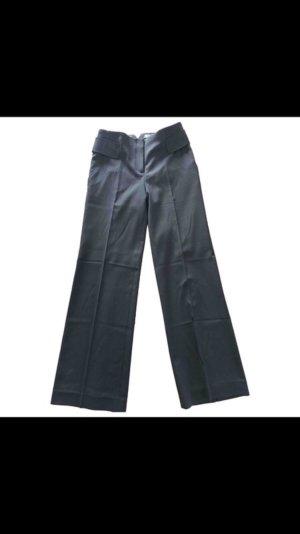 Celine Kaki broek khaki