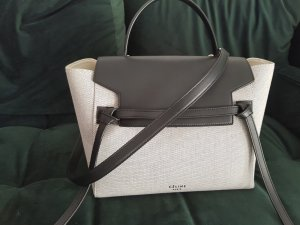 CÉLINE Mini Belt Bag