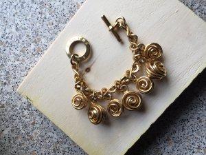 Celine Paris Armband