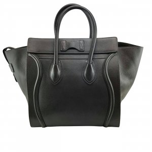 Celine Phantom  leather