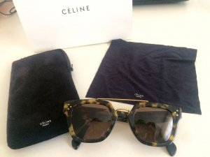 Celine Pretty New Havana mit Originalverpackung