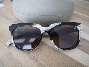 Céline Sonnenbrille Modell CL 41057/s