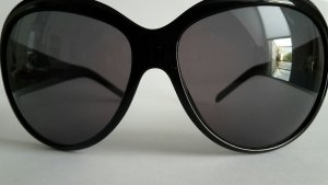 Celine Glasses black acetate