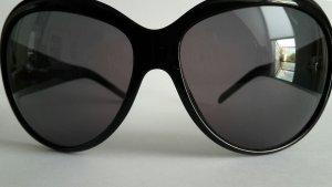 Celine, Sonnenbrille - Modell SC 1620S 700X