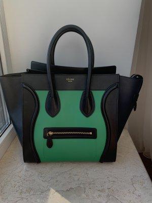 Celine Tasche