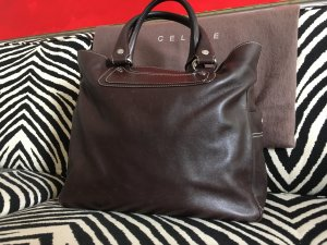 CELINE Totebag | für Business + Shopper