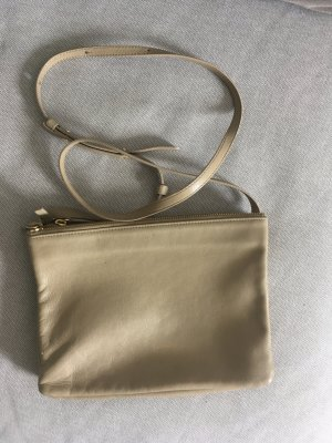 Céline Trio bag in heller Färbung
