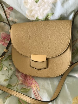 Celine Borsetta mini multicolore