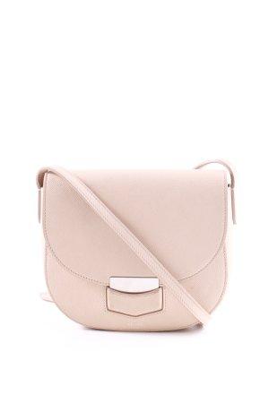 Celine Umhängetasche pink Casual-Look