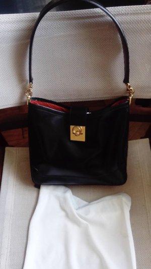 Céline vintage bag