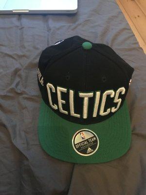 Celtics SnapBack Adidas