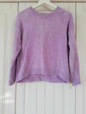Tally Weijl Jersey púrpura-lila