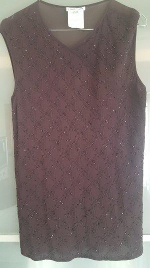 Cerruti 1881 2- teiliges Kleid
