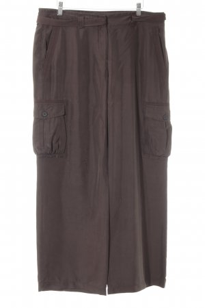 cerruti 1881 Pantalone cargo cachi stile casual